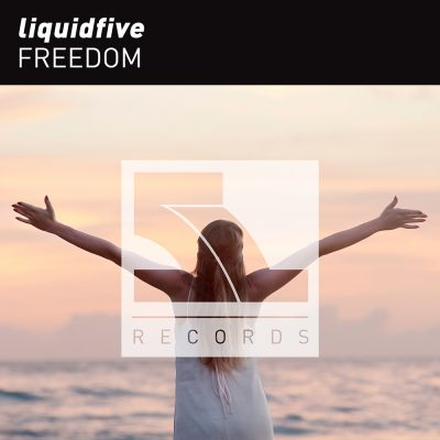 5l-records_mockup_freedom_ready_3000pixel