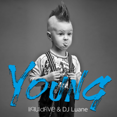 young_cover_FINAL_3000px-500x500