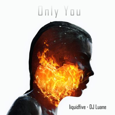 only_you_cover_3000px